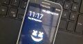 Samsung Galaxy J1 Used