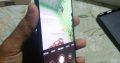 Huawei Y9 Prime Used