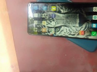 Huawei Y7a Used