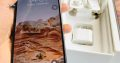 Apple iPhone XS Max 512GB Used