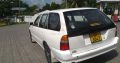 Mitsubishi Libero 1998