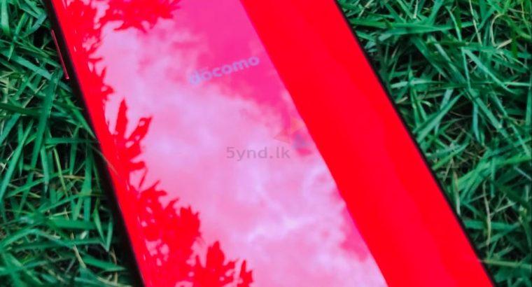 Sony Xperia XZ Premium 4GB 64G Used