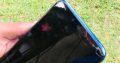 Huawei Nova 3i Used