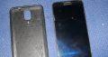 Samsung Galaxy Note 3 3GB 32GB