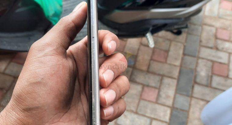 Samsung Galaxy S8 Plus Used