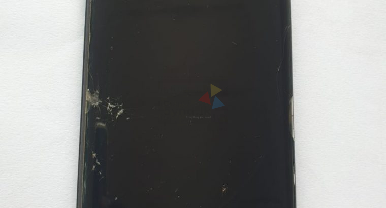 Samsung Galaxy S7 Edge 128GB Used