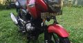 Bajaj Pulsar 150 2013