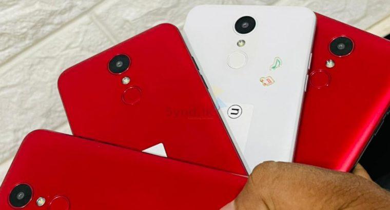 LG V36 Used