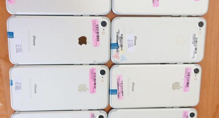 Apple iPhone 7 32GB Used