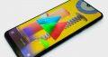 Samsung Galaxy M31 8GB 128GB Used