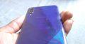 Samsung Galaxy A30 S Used