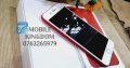 Apple iPhone 7 Plus Used