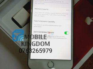 Apple iphone 6s Used