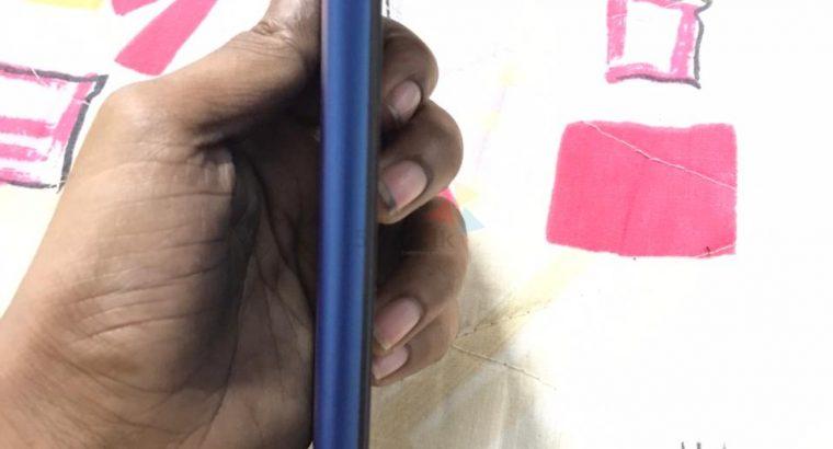 Samsung Galaxy A12 Used
