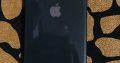 Apple iPhone 8 Plus Used