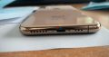 Apple iPhone XS Gold Used