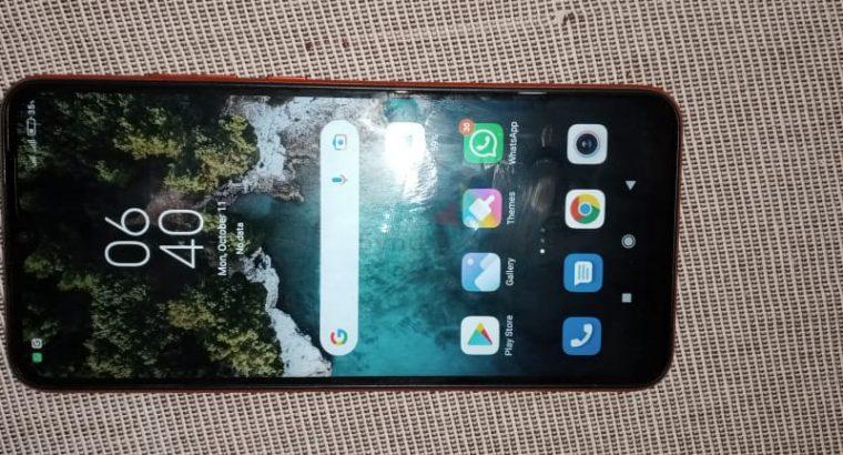 Xiaomi Redmi 9C 4G Used