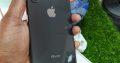 Apple iPhone XS 256GB Used