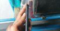 Samsung Galaxy A11 Used