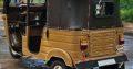 Bajaj RE Three Wheeler 1997