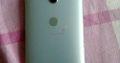 Sony Xperia Xz3 4GB 64GB Used