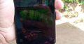 Samsung Galaxy M20 64GB Used